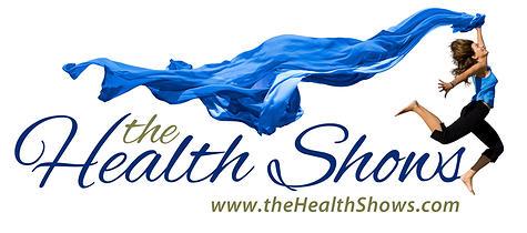 health-show