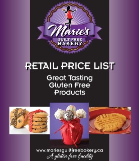 retail-price-list-cover